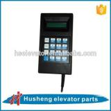 Brand new Elevator black Test tool GAA21750S1,GAA21750S2 elevator service tool
