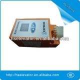 Elevator load cell EXA24260D2 elevator weighing device
