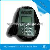 escalator servicce tool mic-se32a0110 escalator test tool