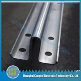 Elevator Parts/TK3A, TK5A Elevator Aluminum Guide Rail
