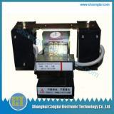 Elevator Photoelectric Sensor YG-128