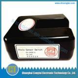 Escalator speed switch OS-2436-4