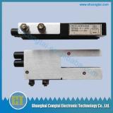 Hitachi Elevator Photoelectric Sensor RM-YA3