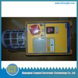 Elevator Car Top Inspection Box RFT12-F Elevator inspection box