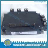 Original IGBT module PM100RLA120