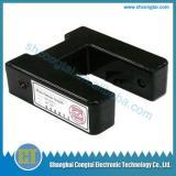 Elevator Photoelectric Sensor OS-1201-1