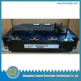 Original IGBT module PM100CVA120