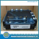 Original IGBT module PM150RSE120