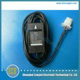 DAA629A1 Elevator Photoelectric Switch SSGD-1L