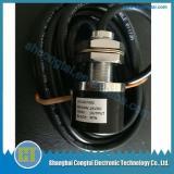 DAA24270M1 elevator weight sensor