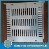 JE-K115A Elevator Power Supply