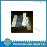 Lift Transformer JBK3Z-500VA-A