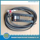 Elevator Photoelectric Sensor HDS-3UAX-11