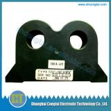 current transformer NNC-20CAWH for Hitachi elevator parts