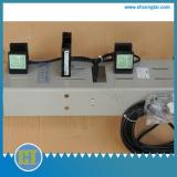 Hitachi leveling sensor GLS326HIT, CEDES sensor GLS126NT