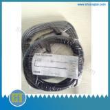 Elevator Door Sensor,ELS260,ELS263,ELS268,GLS126,GLS526