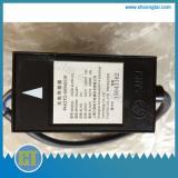 elevator photoelectric switch SSGD-5LHM(z)