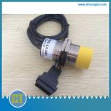 Elevator Photoelectric Switch PE2-LA10D
