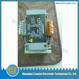 Elevator Transformer EXP225M1 TDB-1000-45
