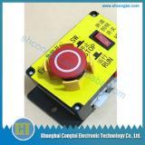 EMA24831AP1 Elevator Test Box for Car Proof