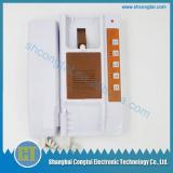 Elevator intercom system,elevator intercom DEA3012261B DEA3012261A
