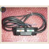 Elevator magnetic switch MAK-4414-P-2