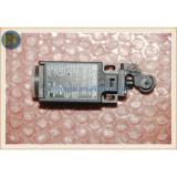 Elevator switch Z1R236-11z-M20