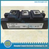 Original IGBT module CM75E3Y-12E