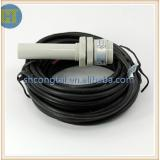 Elevator Photoelectric Switch SMD-5CN-6