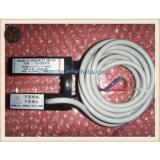 photoelectricity sensor YG-39G1K magnetic proximity switch