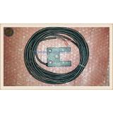 elevator photoelectricity sensor LN LK