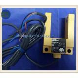 elevator sensor E3S-GS3E4