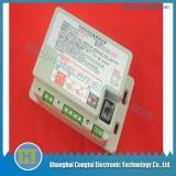 RKP220/12 Elevator emergency lighting power supply