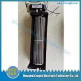 Elevator Fan Ventilation Cross Flow Fan QF-200
