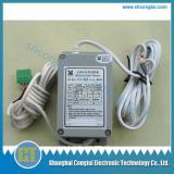 PP-2G, KM955447 Elevator Intercom Power Reactor