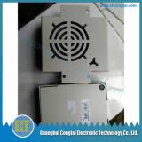 Interphone 57913673 Elevator Intercom System