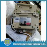 Interphone 57609832 Elevator Intercom System