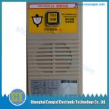 Elevator Parts 57915461 Intercom System Interphone