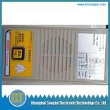 Interphone 57627908 Elevator Intercom System