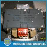 Elevator Transformer TDB-801