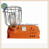 Elevator parts /Mitsubishi Elevator maintenance box/lift inspection box