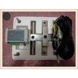 Elevator Weighting Device/ECW-Z1000#