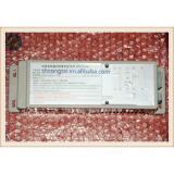 TK-EP220-12 for elevator ELAS power