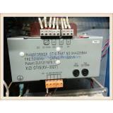Elevator Transformer XAA225BA4