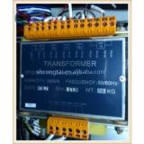 Elevator Transformer DAA225AE1