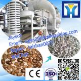 Good Price CE Certificate Factory Direct Sale Automatic Waste Paper|Cardboard Baler