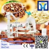 Electric soybean grinder machine 40 kg/h electric soybean milk grinder