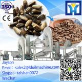 Factory price commercial processed frozen chicken toe cutting machine