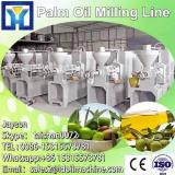 Palm Fruit Oil Machinery