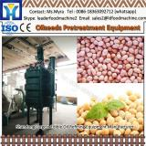 sunflower oil cake/sunflower oil cold pressed/small sunflower seeds oil making machine